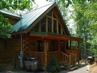 Cubby Bears - Sevierville vacation rentals
