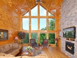 Dreamcatchers Spirit - Sevier County vacation rentals