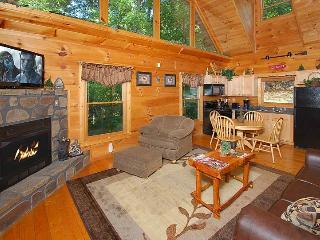 Naughty Pines - Hartford vacation rentals