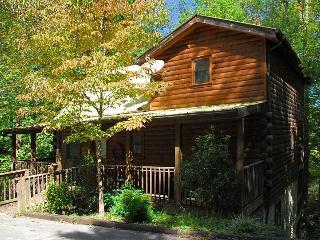 Soaring Eagles - Sevierville vacation rentals