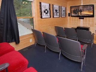 Top Of The Smokies Lodge - Gatlinburg vacation rentals