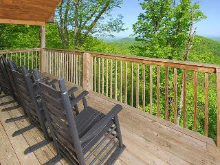 Voices Kerry - Tennessee vacation rentals