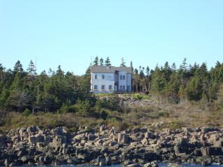Relaxing Maritime Getaway - Freeport vacation rentals
