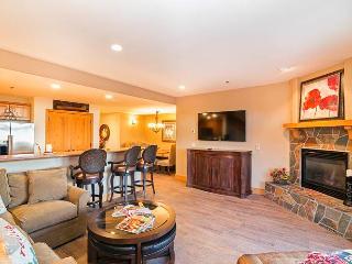 Bear Creek Lodge 412 - Mountain Village vacation rentals