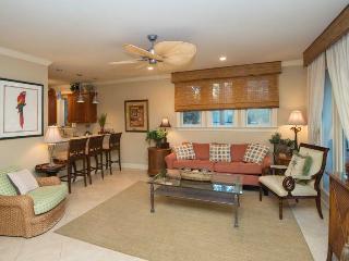 Gulf Place Courtyards 036 - Santa Rosa Beach vacation rentals