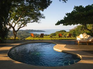 Tierra Magnifica- #1 Rated Vacation Property in CR - Nosara vacation rentals