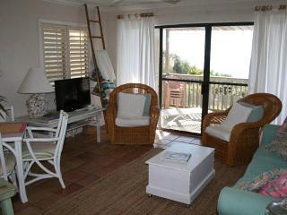 Seamist Condominiums 01 - Seacrest Beach vacation rentals