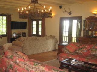 Mittry 1- V021 ~ RA49491 - Lake Arrowhead vacation rentals