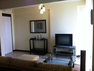 Condominium Unit For Rent - Davao vacation rentals
