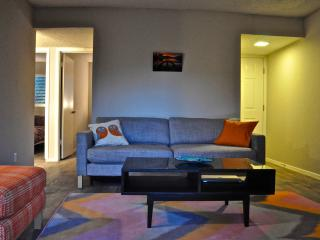 Beautiful Downtown/SoCo Apartment - Austin vacation rentals