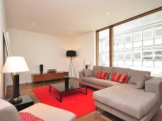 3 BR+CENTRAL London+GREAT Flat+TOP LOCATION+MODERN - Islington vacation rentals