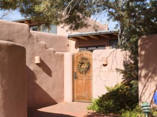 Bella Casa - August Dates still Available - Santa Fe vacation rentals