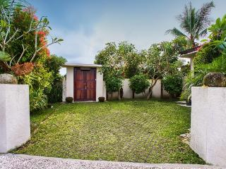3 Bedroom Padi Menari Villa - Ubud vacation rentals
