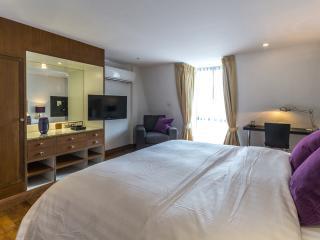 Dasiri Downtown Residence Unit 3 - newly renovated - Lat Yao vacation rentals
