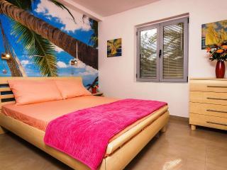 Rafailovici Central S - Rafailovici vacation rentals