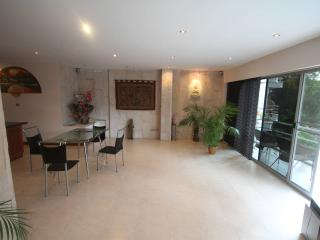 2 Bedroom Luxury Condo 100m From Beach 188sqm - Pattaya vacation rentals