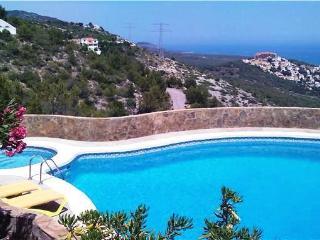 Breizas House - Alcossebre vacation rentals