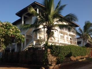 Watamu Kenya B&B Richland - Watamu vacation rentals