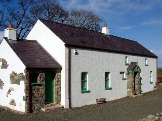 Drunaneir Cottage - Omagh vacation rentals