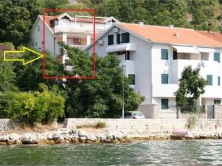 Sea Apartment Dobrota - Krasici vacation rentals
