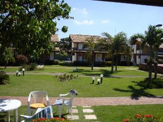 House in ecological area - Buzios vacation rentals