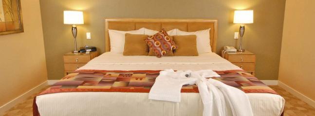 WYNDHAM PAGOSA SPRINGS COLORADO 2 BEDROOM CONDO - Image 1 - Scottsdale - rentals
