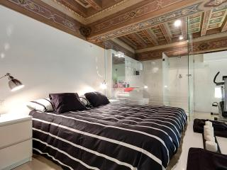 Crystal Suite, wonderful apartment - Tuscany vacation rentals