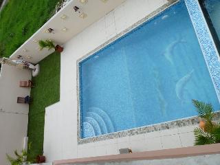 Blue Pearl resort - Le Morne vacation rentals