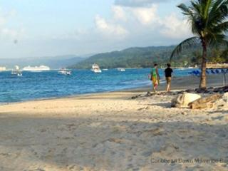 Villa in Mammee Bay Ocho Rios, Jamaica, Carribbean - Saint Ann's Bay vacation rentals