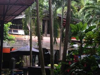 Forest Beach House in Jaco - Jaco vacation rentals