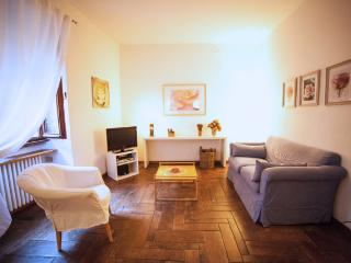 IL CORTILETTO Apartment - Bellagio - Civenna vacation rentals