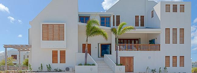 Villa Colibri SPECIAL OFFER: Anguilla Villa 122 Expansive Sea Views And A Stunning Outdoor Terrace With Private Pool. - Sandy Hill Bay vacation rentals