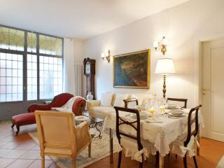 Among the hills of Fiesole - Fiesole vacation rentals