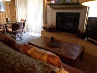 The Ridges E3 - Sleeps 6 - Brian Head vacation rentals