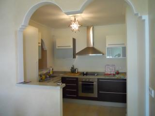 ASILAH MOROCCO - Asilah vacation rentals