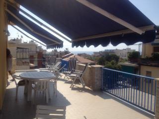Attico Alassio - Alassio vacation rentals