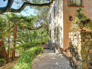 Mediterranean Villa, - Sausalito vacation rentals