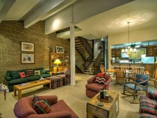 Moraine 27 - Steamboat Springs vacation rentals