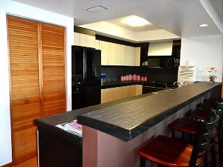 Netherland 1br/1ba on Ocean Drive!! - Miami Beach vacation rentals