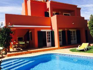V3 Terracota - Quarteira vacation rentals
