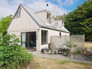 Pinot Lodge - Christchurch Holiday Homes - Canterbury vacation rentals