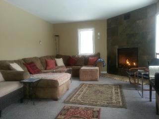 Hunter Mt~REDUCED NOW~Best Deals~5 min to Slopes! - Hunter vacation rentals