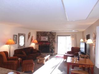 Wren #206 - New Mexico vacation rentals