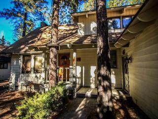 All Season Alpine Retreat #1184 - Big Bear Lake vacation rentals