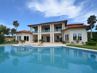 Beach Villa Rental in Cabarete - Cabarete vacation rentals