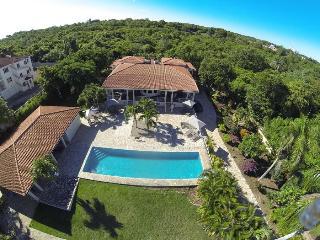 5 Bedroom Rental Villa in Sosua Dominican Republic - Sosua vacation rentals