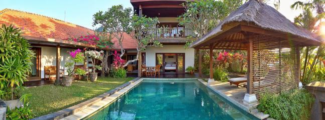 Villa Margarita - Villa Margarita- NEW Style and luxury on the coast - Jimbaran - rentals