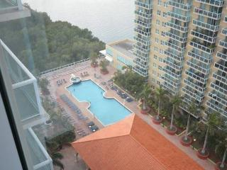 Luxury 2/2 Miami Five Star Rental - Sunny Isles Beach vacation rentals