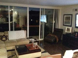Mission Bay Park - Sunset watcher's dream - Pacific Beach vacation rentals