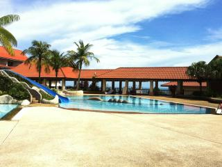 Holiday rental Kuantan Tembeling Resort - Kuantan vacation rentals